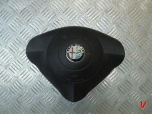 Alfa Romeo 147 Подушка руля HF88767879