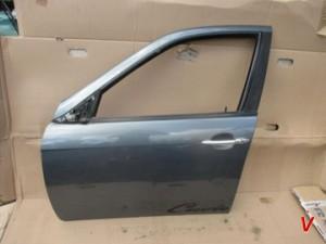 Alfa Romeo 156 Двери передние HF78284258