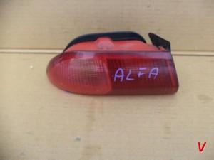 Alfa Romeo 156 Фонари задние HG53241124