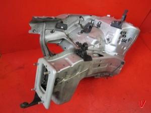 Alfa Romeo 159 Четверть передняя HF86538142