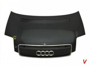 Audi A2 Капот HC85640430