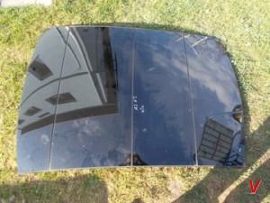 Audi A2 Панорама HG50549141