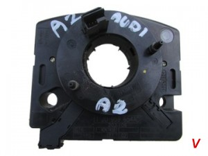 Audi A2 Подушка руля HG14909311