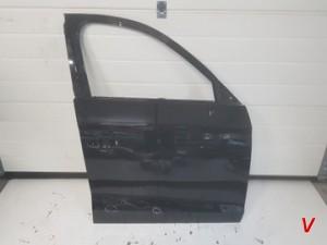 Двери передние Audi A3 HG71255973