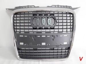 Audi A3 Решетка радиатора HG17835510