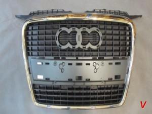 Решетка радиатора Audi A3 HG79210630