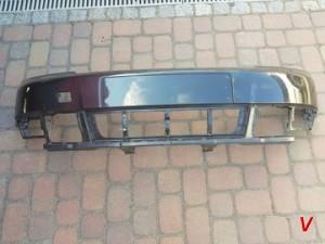 Бампер передний Audi A4 HG28913222