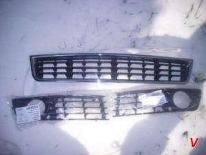 Бампер передний Audi A4 HG28918706