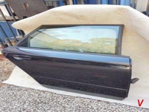 Двери передние Audi A4B6 HG21214150