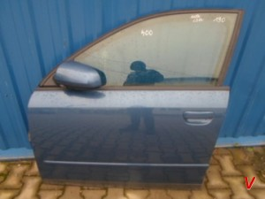 Двери передние Audi A4B6 HG23149384