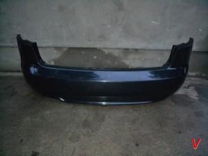 Audi A4B7 Бампер задний HG15857748