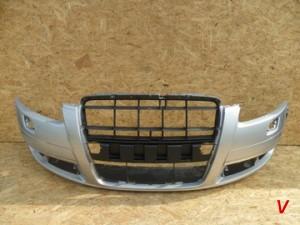 Бампер передний Audi A6 HG74295350