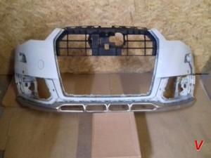 Бампер передний Audi A6 HG75131440