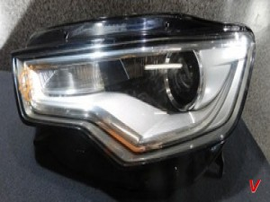 Фара Audi A6 HG29419159