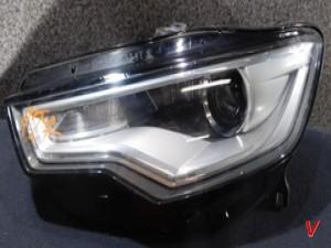 Фара Audi A6 HG29447973