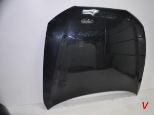 Audi A6C7 Капот HG22325598