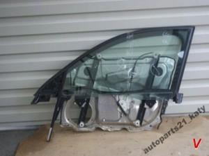 Двери передние Audi A8 HG74463923
