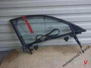 Двери передние Audi A8 HG74465791