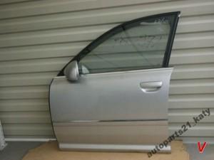 Двери передние Audi A8 HG74468680