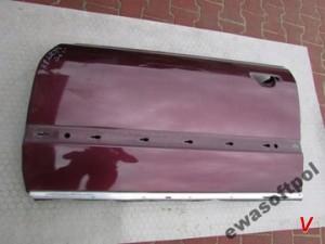 Двери передние Audi A8 HG78667237