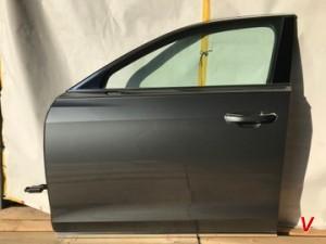 Двери передние Audi A8 HG79658145