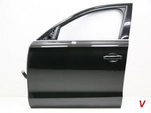 Двери передние Audi A8 HG83264103