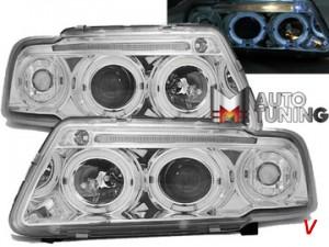Фара правая Audi A8 FI55902585