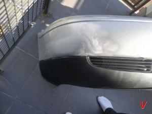 Бампер передний Audi A8D2 HG29237844