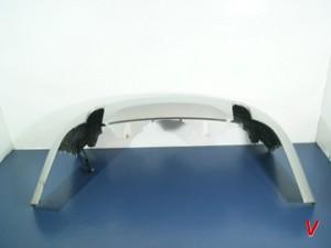 Бампер задний Audi A8D3 HG71373683