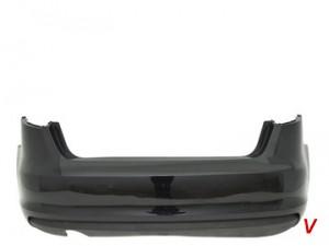 Audi Q5 Бампер задний GH26896268