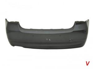 BMW E46 Бампер задний HC00719469