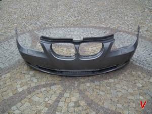 BMW E61 Бампер передний HG23143886
