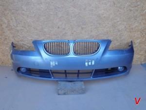BMW E61 Бампер передний HG25127175