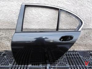 BMW E66 Двери задние HG75360527
