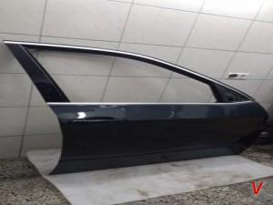 Двери передние BMW E70 HG70466009