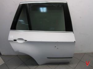 BMW E70 Двери задние HG73304955