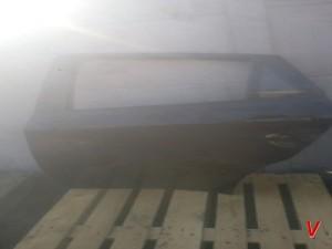 BMW E70 Двери задние HG78039512