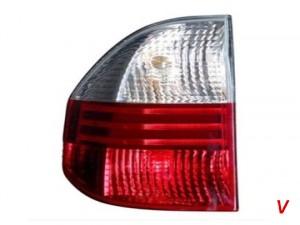 BMW E83 Фонари задние HG17723610