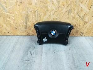 Подушка руля BMW E83 HG73199423
