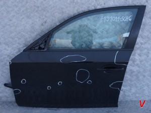Двери передние BMW E87 HG76691992