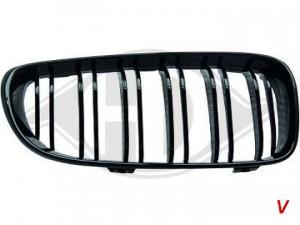 Решетка радиатора BMW E87 HG79390705