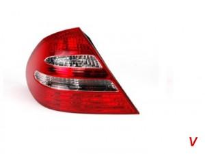BMW E90 Фонари задние HF19909951