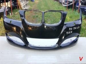 Бампер передний BMW E91 HG17879373