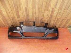 Бампер передний BMW E91 HG70829853