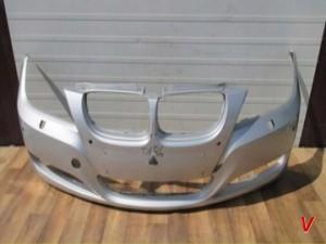 Бампер передний BMW E91 HG70841256