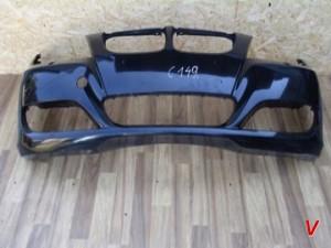 Бампер передний BMW E91 HG72665460