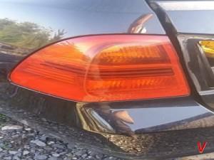 BMW E91 Фонари задние HG24231019