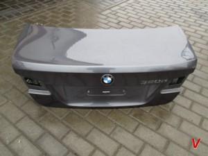 Крышка багажника BMW E92 HG81757383