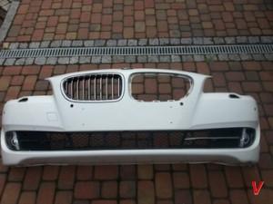 Бампер передний BMW F11 HG28872576