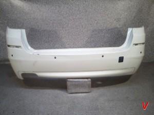 Бампер задний BMW F11 HG64860352